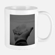 Cloud 9 Within Reach Mugs