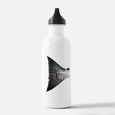 POWER Water Bottle