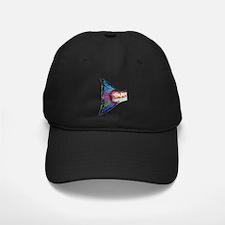STREAMS Baseball Hat