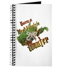 West Virginia hunter Colorado hunting gift West