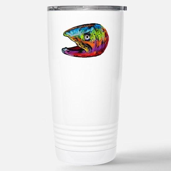 SPECTRUM Travel Mug