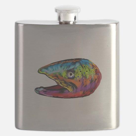 SPECTRUM Flask