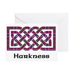 Knot - Harkness Greeting Cards (Pk of 20)