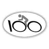 Century 50 Pack