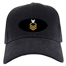 Navy Chief Petty Officer <BR>Baseball Cap
