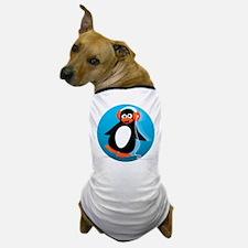 Cute Edm Dog T-Shirt
