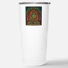 Cute Godess Travel Mug