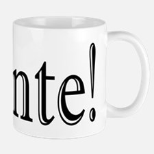 Slainte! Mug