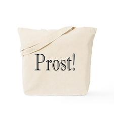 Prost! Tote Bag