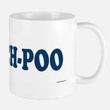 BICH-POO Mug