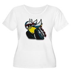 SUPER BEE T-Shirt