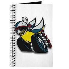 SUPER BEE Journal