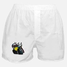 SUPER BEE Boxer Shorts