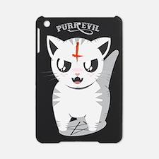 Cute Kitteh iPad Mini Case