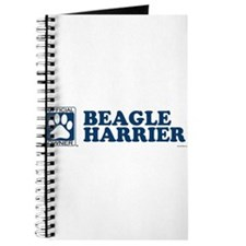 BEAGLE HARRIER Journal