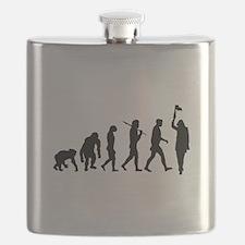 Tourist Guide Flask