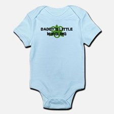 Daddy's Little Nurgling Body Suit