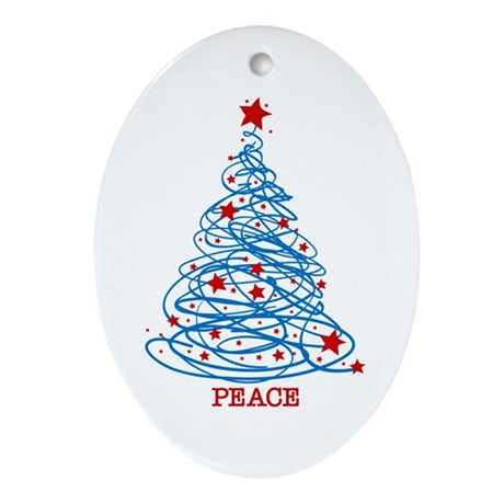 Patriotic Christmas Tree Ornaments | 1000s of Patriotic Christmas ...