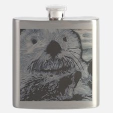 Kid friendly Flask