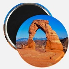 Arches National Park, Utah - Magnets