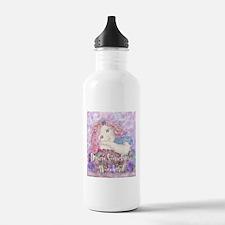 Dream Something Wonder Sports Water Bottle