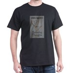 Sobering Thoughts Dark T-Shirt