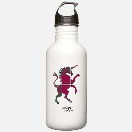 Unicorn - Haye Sports Water Bottle