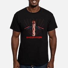 Dave's Shirts - Baconator T-Shirt