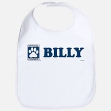 BILLY Bib