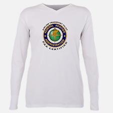 Airline Transport Pilo T-Shirt