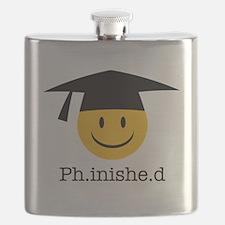 Cute Phd Flask