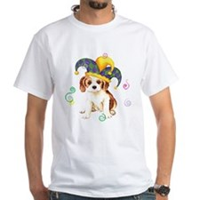 Party Cavalier Shirt