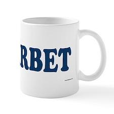BARBET Mug