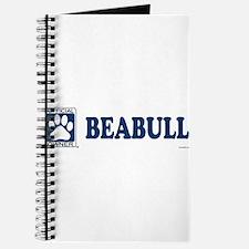 BEABULL Journal