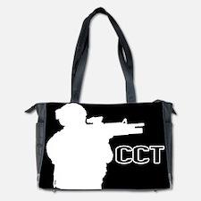 U.S. Air Force: CCT Diaper Bag