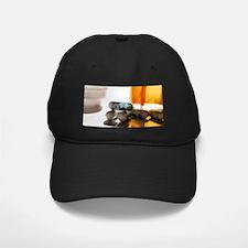 ADD It Up Baseball Hat