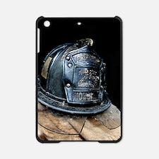 Houston Fire Fighter iPad Mini Case