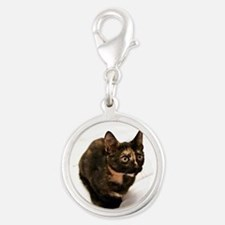 Tortie Charms