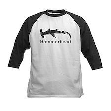 Vintage Hammerhead Shark Tee