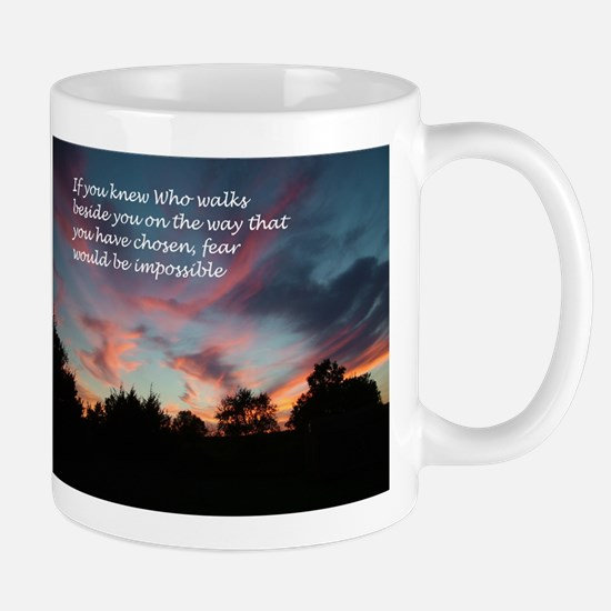 cafepress Mugs