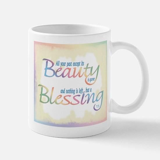 ACIM-Beauty & Blessing Mugs