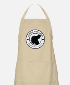 Happy Heart Hugs Apron