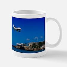 Maho Beach Mug
