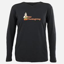 Prim Pilgrim T-Shirt