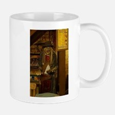Gambler Mug