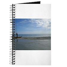 Kayaks Journal