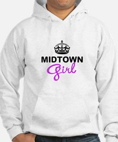 Midtown Girl Sweatshirt