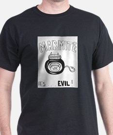 Marmitevil T-Shirt