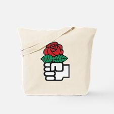 Cute Deb Tote Bag