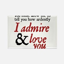 Ardently Magnets